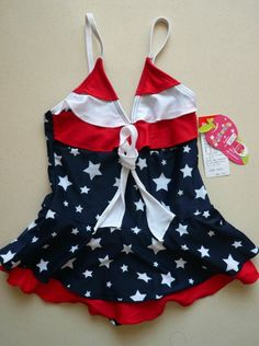 42b87d3fea 15 Best Patriotic swimsuits to make images