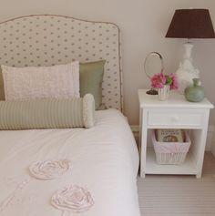 Alexandra Torre Design and Interiors   Bedroom  San Francisco Bay Area