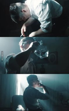 this is fucking art cinematography, Peaky Blinders - Peaky Blinders Quotes, Peaky Blinders Poster, Peaky Blinders Wallpaper, Peaky Blinders Series, Peaky Blinders Thomas, Cillian Murphy Peaky Blinders, Peaky Blinders Tommy Shelby, Peeky Blinders, Cinematic Photography