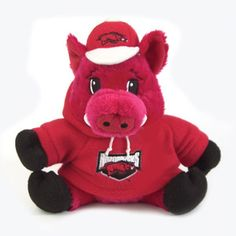 1000 Images About Mascots On Pinterest Texas Tech