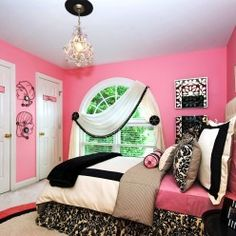 Perfect for My teen daughter.  Gorgeous!!