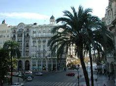 Spain Tourism! Love it!