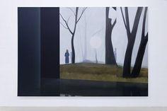Reflector - Tim Eitel