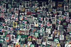 SK Rapid Wien - Weststadion City Photo, Sport, Deporte, Sports