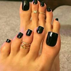 Black Toe Nail Designs Picture pin aswin ashok on nails pretty toe nails black toe Black Toe Nail Designs. Here is Black Toe Nail Designs Picture for you. Black Toe Nail Designs pin aswin ashok on nails pretty toe nails black toe. Fall Toe Nails, Black Toe Nails, Pretty Toe Nails, Cute Toe Nails, Pretty Toes, French Toe Nails, White Toenails, Summer Toenails, Pretty Pedicures