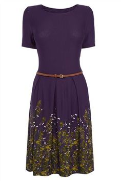 Dresses - Buy Womens Dresses from the Next UK Online Shop