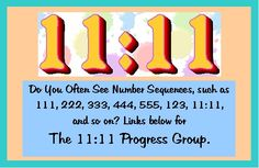 Numerology reading video image 3