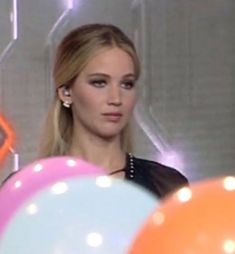 League Memes, Current Mood Meme, Meme Faces, Stressed Out, Staying Alive, My Mood, Reaction Pictures, Humor, Jennifer Lawrence