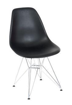 Krzesła KARE DESIGN NOWOCZESNE MEBLE KARE DESIGN KRAKÓW - Nowoczesne meble, oświetlenie, dodatki designerskie - Kare Design Kraków
