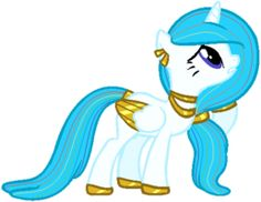 Princess golden warrior is 18 and loves to fight but when it comes too boys she can be really shy