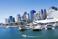 Last few days to book discounted Sydney Tours and Tours from Sydney. Book before 30 September, 2015 and use the Promotion Code supplied on the website for travel date until 31 December, 2015 (exception applies) - http://www.lokshatours.com/day-tours/sydney-day-tours