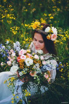 ПОРТФОЛИО  #bridalbouquet #weddingbouquet #bouquet  #blue #eucalyptus #flowers #flower #wedding #weddingday #lovestory #bride #bridalcrown #flowersinmyhair #fairytaleweddings #flowerhairaccessories #photosession #weddingIdeas #girl #girls #flowergirl #girlflower #girlwithabouquet #hairstyle #hair #photo #eustoma #dilfinium   #yellow #field #букет #эустома #эвкалипт #кустоваяроза #пионовиднаяроза #дильфиниум  #полевыецветы #поле #венокизцветов