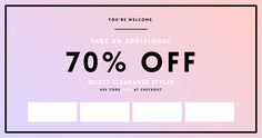 Steve Madden Official Site: Free shipping on all orders $50+  