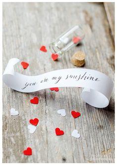 thebrunetteone I amour