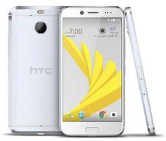 HTC Bolt soll mit Android 7.0 Nougat erscheinen