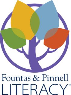 Fountas and Pinnell Community Blog   Making Your Fountas & Pinnell Benchmark Assessment System (BAS) Conferences Efficient and Informative