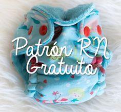 Ahora puedes descargar el EDA Patrón de Ajustadito Recién Nacido entren a http://envueltosdeamor.com/eda-patron-de-ajustadito-recien-nacido/