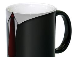 "Check out new work on my @Behance portfolio: ""Kubek Szefa/Boss Cup"" http://be.net/gallery/38400475/Kubek-SzefaBoss-Cup"