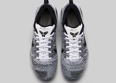 fa14_nike_Kobe9EliteLow_WhtBlk_639045_101_Top_Down_FB_large