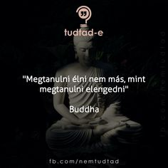 8:00 (UTC időzóna szerint 3d Wall, Asd, Positive Thoughts, Picture Quotes, Karma, Buddha, Inspirational Quotes, Positivity, Messages