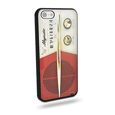 Classic Old Vintage Retro Majestic Iphone and Samsung Galaxy TPU Case (Iphone 5/5s Black) ART http://www.amazon.com/dp/B00ZW636HG/ref=cm_sw_r_pi_dp_CKSWvb13Z8GVB