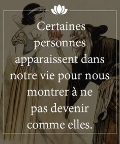 Quotes and inspiration QUOTATION - Image : As the quote says - Description Une photo = mille mots . Positive Attitude, Positive Quotes, Motivational Quotes, Inspirational Quotes, Dont Be Normal, Happy Quotes, Love Quotes, Words Quotes, Sayings