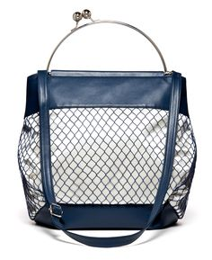 Gym Bag, Shoulder Bag, Handbags, Accessories, Totes, Shoulder Bags, Purse, Hand Bags, Women's Handbags