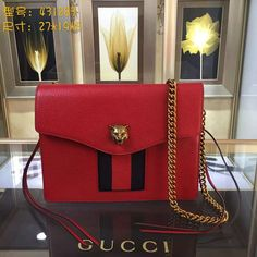 gucci Bag, ID : 48887(FORSALE:a@yybags.com), gucci trendy backpacks, gucci sale 2016, gucci briefcase online, gucci de gucci, gucci maker, gucci online store singapore, gucci handbags cheap, gucci leather handbags, gucci hydration backpack, gucci vintage designer handbags, gucci , gucci backpacking packs, gucci original handbags #gucciBag #gucci #gucci #brown #leather #briefcase