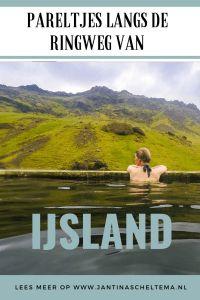 De mooiste plekken lands de ringweg IJsland #ijsland Iceland Travel, Europe Travel Tips, Van Life, Trip Planning, Denmark, Norway, Places To See, Travel Inspiration, Beautiful Places