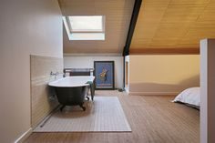 Gallery - Kingswood House / Max Capocaccia - 3