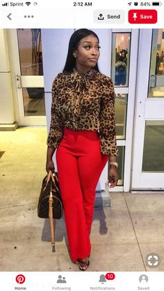 business mode damen find over 50 Beautiful Africa women office outfits for you to try, Stay sexy in your day to day business and always look like the box in the office. Office Outfits Women, Summer Work Outfits, Casual Work Outfits, Mode Outfits, Work Casual, Classy Outfits, Chic Outfits, Fashion Outfits, Outfit Work