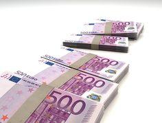 Prestiti Cambializzati per Cattivi Pagatori Autonomi