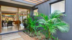 IMG_1972 Timber House, Decking, Building A House, Coastal, Plants, Home, Wood Frame House, Ad Home, Build House