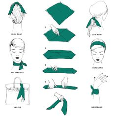 Think out of the pocket! Women and men can wear a pocket square in many ways aside from a blazer or suit jacket pocket with a simple bias fold. Pocket Square, Alternative, How To Wear, Women, Fashion, Moda, Pocket Squares, Fashion Styles, Pocket Handkerchief