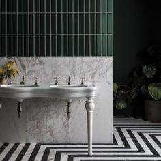 Marble and Onyx Effect Floor & Wall Tiles   Mandarin Stone Mandarin Stone, Large Format Tile, Outdoor Tiles, Marble Effect, Ravenna, Black Marble, Porcelain Tiles, Wall Decor, Indoor