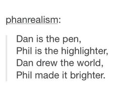 Im just gonna go cry brb