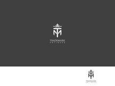 vintage jewelry logos - Google Search