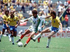 Good Soccer Players, World Cup Final, Football, Running, Socrates, Mexico, Women, Brazil, Soccer