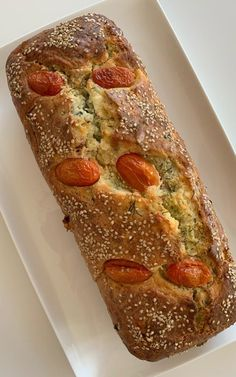 Breakfast Items, Turkish Recipes, Food For A Crowd, Dessert Recipes, Desserts, Frozen Yogurt, Bread Baking, Yummy Cakes, Food Hacks