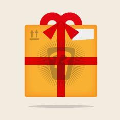 Marketing rekomendacji - Ambasador marki - Lider opinii - Testuj produkty za darmo - Dlaczego warto zostać Ambasadorem marki? - Rekomenduj.to