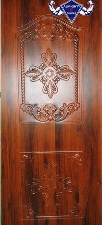Main Door Door Furniture Wooden Doors Door Design Madurai Coimbatore Wood Doors Wood Gates Timber Gates & Membrane main doors suppliers | Wooden Membrane Doors | Pinterest ...