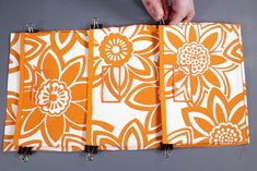 How to Make a Hanging Pocket Organizer - Attach the pockets Homework Organization, Bias Tape Maker, Hanging Fabric, Pocket Organizer, Thing 1, Straight Stitch, Quilt Patterns, Crafts, Sewing Ideas