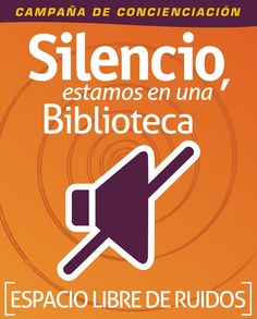 Biblioteca de la Universidad de Almería #shhh #bbtk #estamosdeexamenes