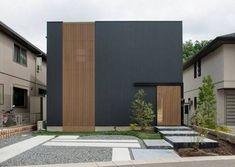 Resultado de imagen para FREEDOM ARCHITECTS DESIGN 和モダンな森のおうち -site:sumally.com