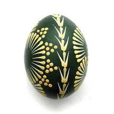 Eastern Eggs, Polish Easter, Texture Painting On Canvas, Egg Tree, Easter Egg Designs, Easter Egg Crafts, Faberge Eggs, Egg Decorating, Egg Shells