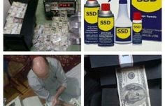 agency provide chemical or engineer. Contact payment after work or delivery. only delivery charges apply. if phone not connected send email. send your location or contact number. once take our service Chemical Suppliers, Whatsapp Text, Money Notes, Private Viewing, Cleaning Chemicals, Manila Philippines, Free Classified Ads, Losing Someone, Cleaning Service