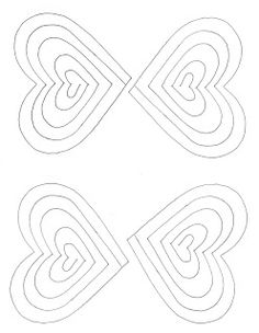 Creator's Joy: Coloring Pages and Patterns