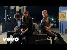 Lady Antebellum - Just A Kiss - Jus add every nite.... Ull b in my dreams 2nite....