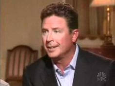 www.designs-by-diana.com www.stylishmedicalid.com NFL's Dan Marino Speaks Up For Autism Autism doesn't make exceptions for anyone. Whether you're a superstar, professional athlete, or computer genius, it doesn't mean autism won't affect you. Former Miami Dolphins quarterback, Dan Marino, experienced this firsthand when his son Michael was diagnosed with autism at two-and-a-half years old. Read more at http://blog.theautismsite.com/nfls-dan-marino-speaks-up-for-autism/#Bt5SB7x5mE0jqHv6.99