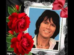 Cliff Richard - All I Do Is Dream Of You
